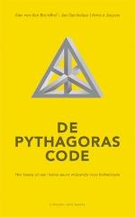 De Pythagoras Code